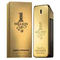Paco Rabanne 1 Million EDT Perfume