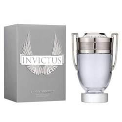 Paco Rabanne Invictus EDT Perfume