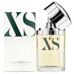 Paco Rabanne XS EDT Perfume