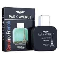 Park Avenue Original EDP