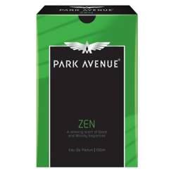 Park Avenue Zen Eau De Parfum