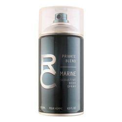 RC Private Blend Marine Deodorant
