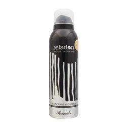 Rasasi Relation Deodorant