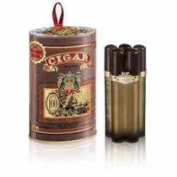 Remy Latour Cigar Perfume
