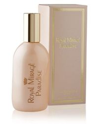 Royal Mirage Paradise Cologne