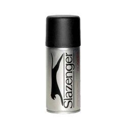 Slazenger Classic Deodorant Spray