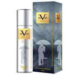 Versace 1969 Entice Deodorant Spray