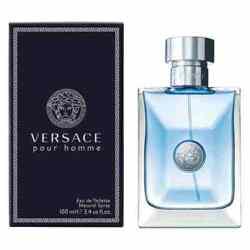 Versace Pour Homme EDT Perfume