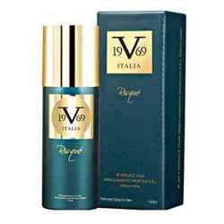 Versace V19.69 Italia RISQUE Deodorant Spray