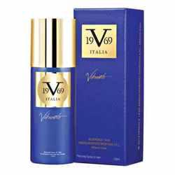 Versace V19.69 Italia Vibrante Deodorant Spray