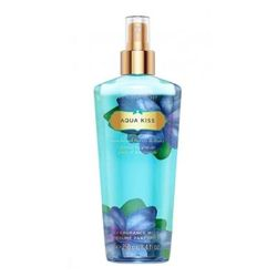Victorias Secret Aqua Kiss Sheer Body Mist