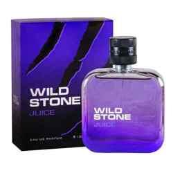 Wild Stone Juice Perfume