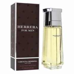 Carolina Herrera EDT Perfume Spray