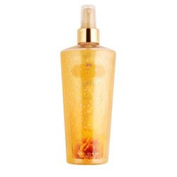 Dear Body Vanilla Lace Shimmer Body Mist