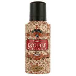 Evaflor Double Whisky Deodorant