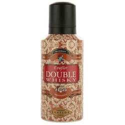 Evaflor Double Whisky Deodorant
