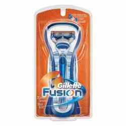 Gillette Fusion 5 Blade Razor