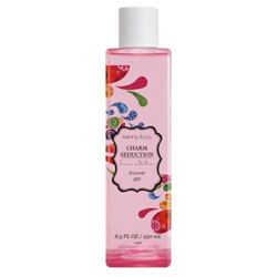 Kenny and Co. Charm Seduction Shower Gel