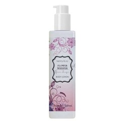 Kenny and Co. Flower Whisper Body Lotion
