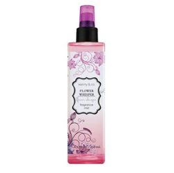 Kenny and Co. Flower Whisper Body Mist