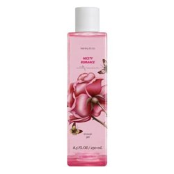 Kenny and Co. Nicety Romance Shower Gel
