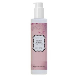 Kenny and Co. Secret Moment Body Lotion