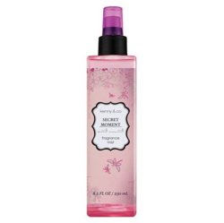 Kenny and Co. Secret Moment Body Mist