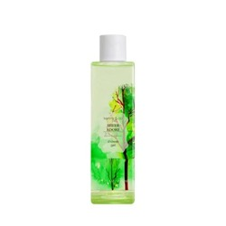 Kenny and Co. Sheer Adore Shower Gel