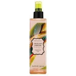 Kenny and Co. TrueLove Forever Body Mist