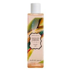 Kenny and Co. TrueLove Forever Shower Gel