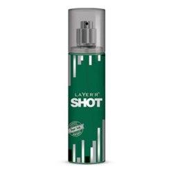 Layer'r Shot Royal Jade Deodorant