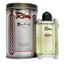 Remy Marquis Remy Pour Homme EDT Perfume