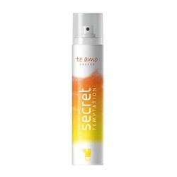 Secret Temptation Te Amo Breeze Perfume Body Spray