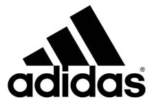 Adidas Deodorants, Buy Deo Online, Buy Adidas Deo for men, Adidas deo at lowest prices, cheap adidas deo
