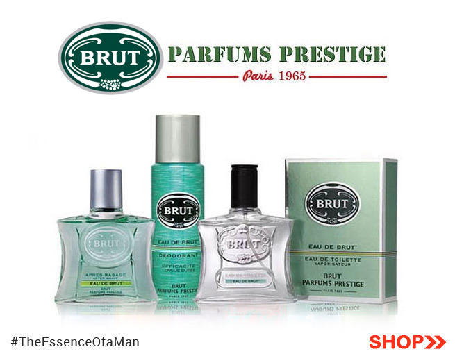 Brut Perfumes, Brut Deodorants, Brut for men, best brut deodorants, brut online buy, shop online for brut deodorants