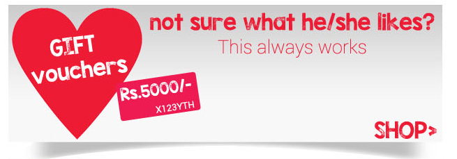 DeoBazaar.com gift voucher, gift voucher online, buy gift voucher, buy deodorants, perfumes, body mists, shower gel online