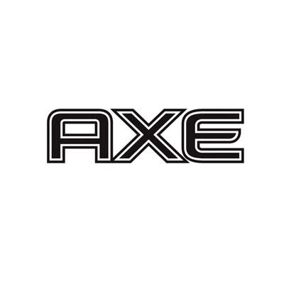 Axe Fragrances
